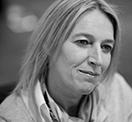 Isabelle Van Hoorebeke